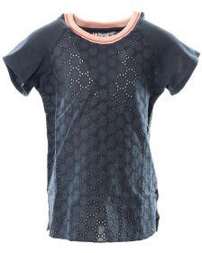 Тениска TUMBLE 'N DRY