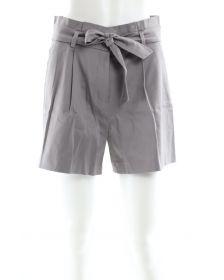 Къси панталони и бермуди MORE & MORE