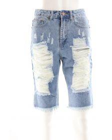 Къси панталони и бермуди MISSGUIDED
