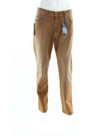 Панталони BABISTA