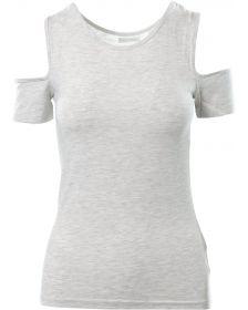Тениска LEMON BERET