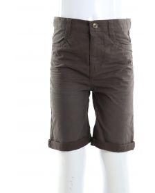 Къси панталони и бермуди FRIBOO