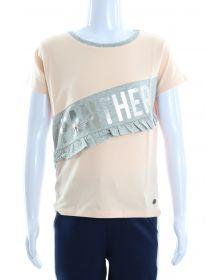 Блузи и туники IKKS