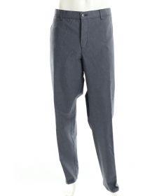 Панталони BRUEHL