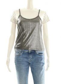 Блузи и туники OVS