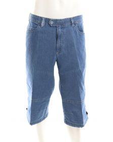 Къси панталони и бермуди BRUEHL
