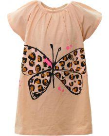 Блузи и туники SOFT GALLERY