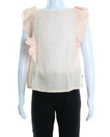 Блузи и туники WHEAT