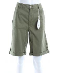 Къси панталони и бермуди EDC BY ESPRIT