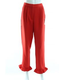 Панталони GLAMOROUS