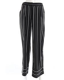 Панталони YAS