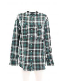 Ризи MARC O'POLO