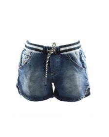 Къси панталони и бермуди DIESEL