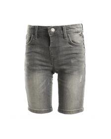 Къси панталони и бермуди OUTFIT KIDS