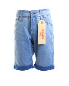 Къси панталони и бермуди LEVI'S®