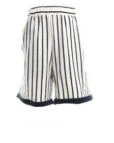 Къси панталони и бермуди WAUW CAPOW BY BANGBANG COPENHAGEN