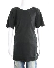 Топове и тениски RE-GEN