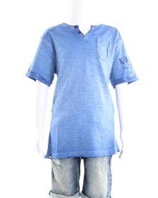 Топове и тениски KAPORAL
