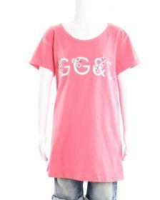 Топове и тениски GEORGE GINA & LUCY GIRLS