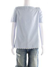 Топове и тениски TIFFOSI
