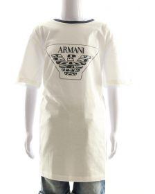 Топове и тениски ARMANI JUNIOR