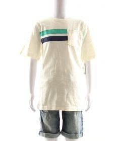 Топове и тениски OSHKOSH