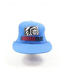 Шапка THE INDIANFACE