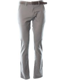 Панталон SHINE ORIGINAL