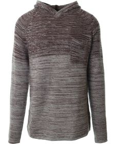 Пуловери и плетива URBAN SURFACE