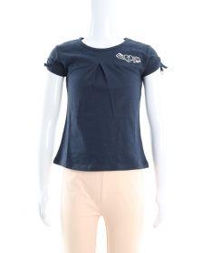 Топове и тениски ZUNSTAR