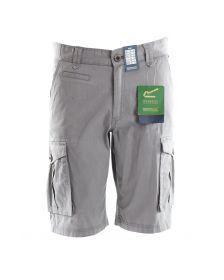 Къси панталони и бермуди OUTDOOR LIFESTYLE
