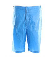 Къси панталони и бермуди GAS