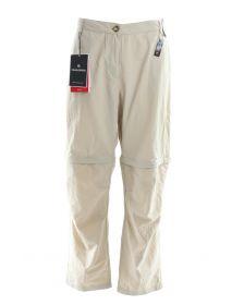 Панталони CRAGHOPPERS