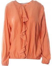 Блузи и туники BGN