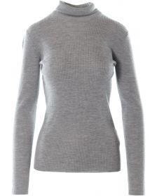 Пуловери и плетива LIEBESKIND