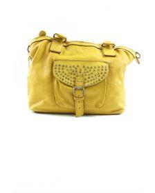 Чанти MIA TOMAZZI