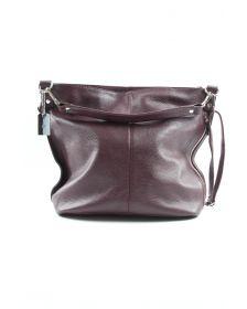 Чанти FLORENCE BAGS