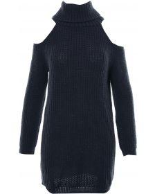 Пуловери и плетива ITALY MODA