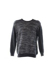 Пуловери и плетива CAMEL ACTIVE