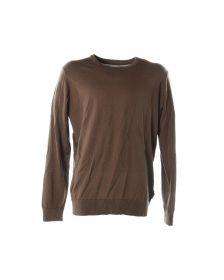 Пуловери и плетива BEN SHERMAN