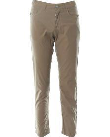 Панталон YOUNG VERSACE