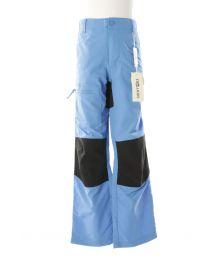 Панталони TROLLKIDS
