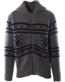 Пуловери и плетива 55 DSL