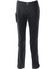 Панталон MET