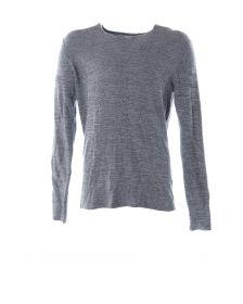 Пуловери и плетива NOWADAYS