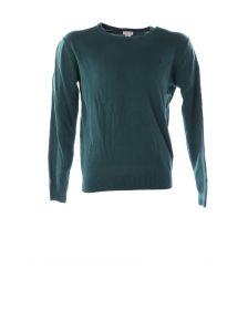 Пуловери и плетива U.S. POLO ASSN.
