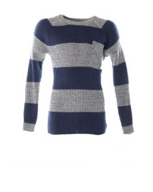 Пуловери и плетива YOURTURN