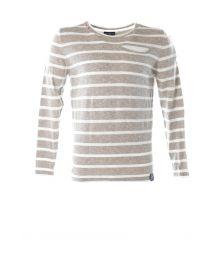 Пуловери и плетива KEY LARGO