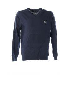 Пуловери и плетива GIORGIO DI MARE
