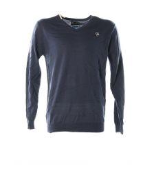 Пуловери и плетива SCRATZ